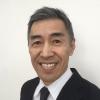 代表取締役 黒崎雅夫