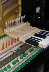piano_shuri-2